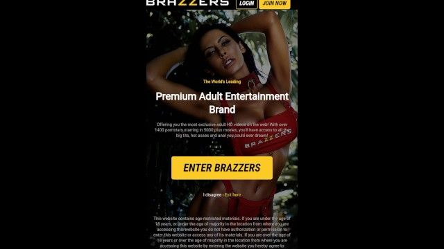 Brazzers every single day latest movie scenes 100 free see and downloader pornxxx.xyz