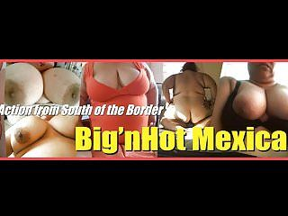 Mexican milf large ass-milf mexicana culona