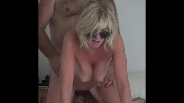 Anal fuck to agonorgasmos breasty non-professional finnish mama from huoria.eu
