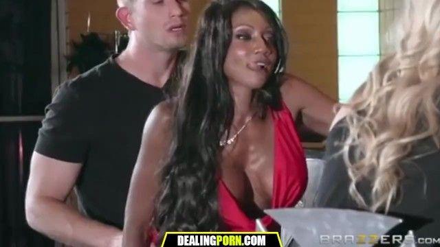 Brazzers porn episodes