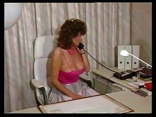 Obscene telefonsex mit reife porno milf