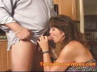Cheating slut milf wife cheats